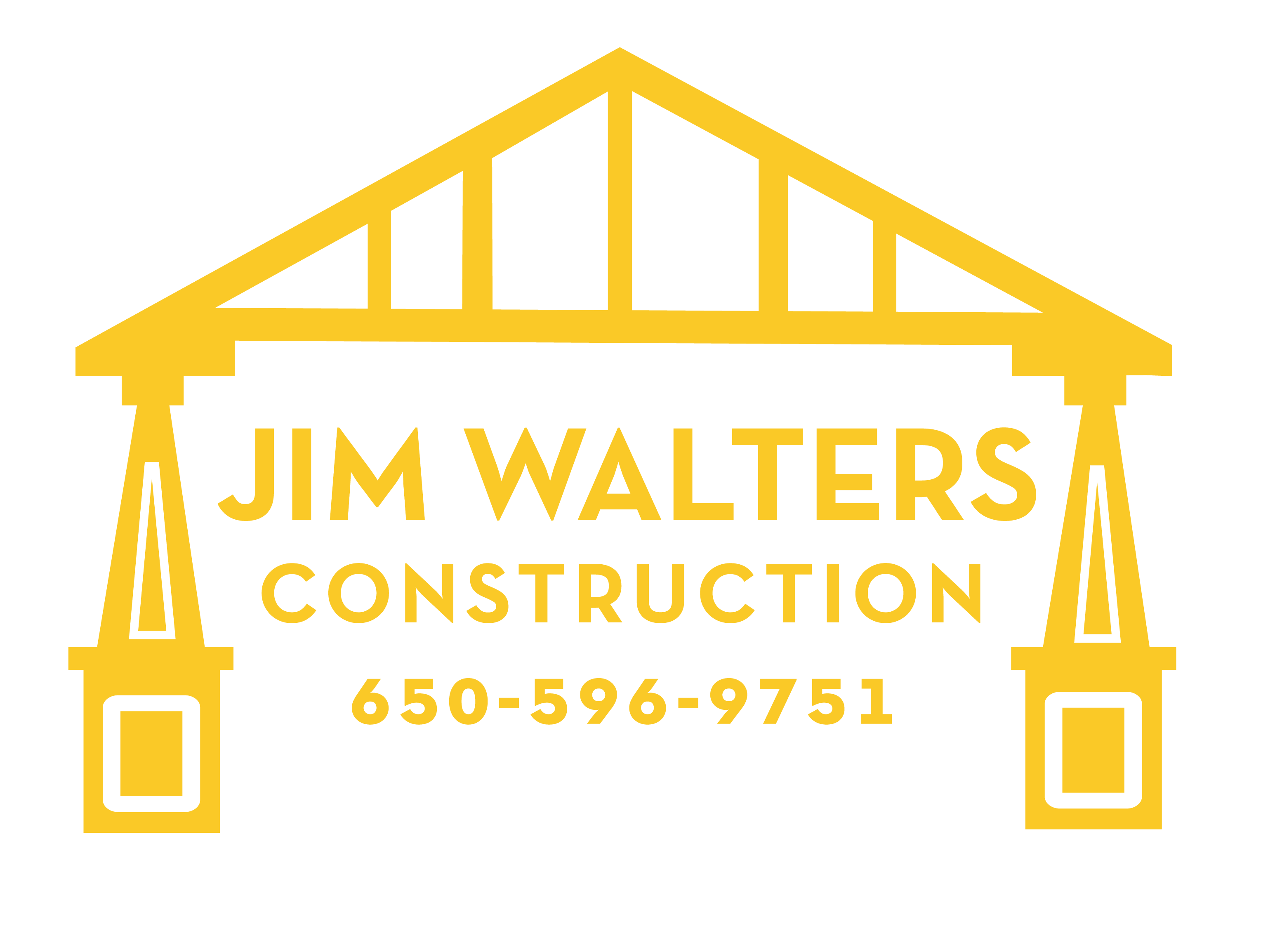 Jim Walters Construction