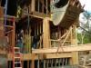 jim-walters-construction-renovation-6