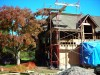 jim-walters-construction-renovation-9